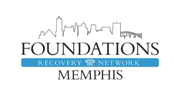 foundations-memphis
