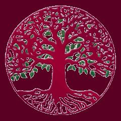 TreeOfLife_Sample1-1