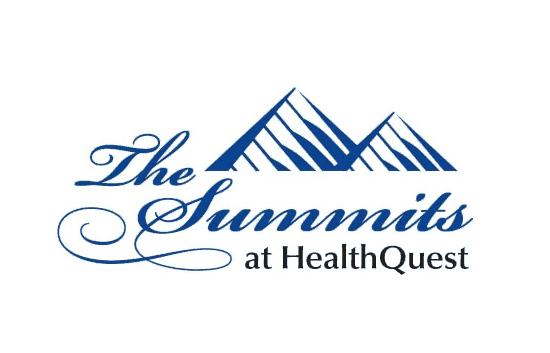 the-summits