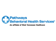 Pathways of Tennessee - Haywood County | Memphis Addiction ...