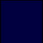 PCS-Logo-2