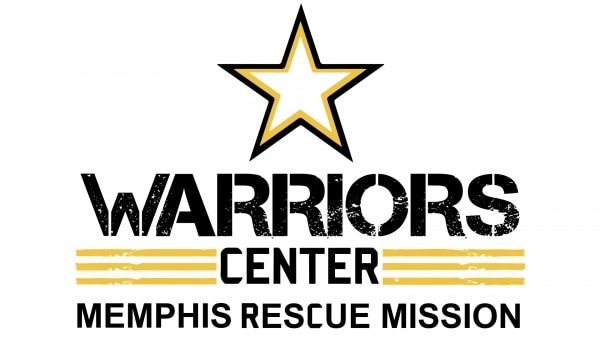 Warrior_Logo_Final_RESCUE_MISSION_JEPG_1-thumb600x450