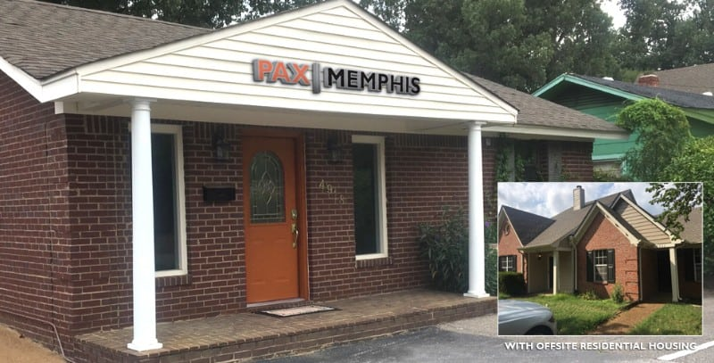 PaxMemphis_Housing_Image